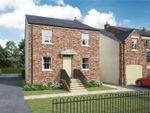 Thumbnail for sale in Laxton House, Lake Lane, Frampton On Severn, Gloucestershire