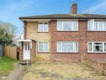 Thumbnail for sale in Sheppards Court, Roxborough Avenue, Harrow, Middlesex