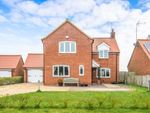 Thumbnail for sale in Ashburton Road, Ickburgh, Thetford