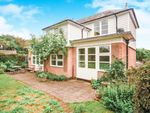 Thumbnail for sale in Premier Place, St. Leonards, Exeter