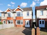 Thumbnail for sale in St. Andrews Road, Worthing