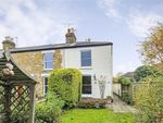 Thumbnail for sale in French Street, Sunbury-On-Thames