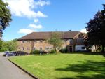 Thumbnail to rent in Chilmark Estate House, Chilmark Business Park, Chilmark, Wiltshire