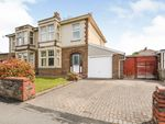 Thumbnail for sale in Southmead Road, Filton, Bristol