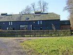 Thumbnail for sale in Bickton, Fordingbridge, Hampshire