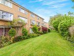 Thumbnail to rent in Engadine Close, Croydon