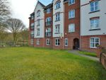 Thumbnail to rent in Roch Bank, Blackley, Manchester
