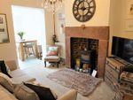 Thumbnail to rent in Faulkner Street, Chester