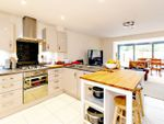 Thumbnail to rent in Grayling Close, Godalming
