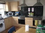 Thumbnail to rent in Newport Gardens, Headingley, Leeds