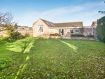 Thumbnail for sale in Shelley Close, Bicester