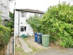 Thumbnail to rent in Taylors Green, London