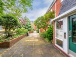 Thumbnail to rent in Porchfield Square, Manchester