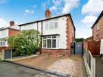 Thumbnail for sale in Ordsall Park Drive, Retford