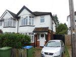 Thumbnail to rent in Ripstone Gardens, Southampton