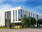 Thumbnail to rent in The Medbic, Bishop Hall Lane, Chelmsford, Essex