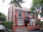 Property history Belfield Road, Didsbury, Manchester M20