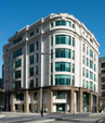 Thumbnail to rent in Camomile Court, 23 Camomile Street, London