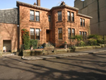Thumbnail to rent in 19 Crown Terrace, Glasgow