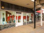 Thumbnail to rent in Unit 37 Belvoir Shopping Centre, Coalville, Coalville