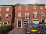 Thumbnail for sale in Brompton Road, Hamilton, Leicester