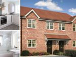 Thumbnail for sale in Duxbury Manor Way, Chorley