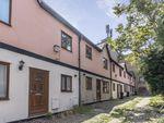 Thumbnail to rent in Ebury Mews, London