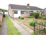 Thumbnail for sale in Parkway, Armthorpe, Doncaster