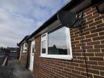 Thumbnail to rent in St. Matthews Drive, Northowram, Halifax