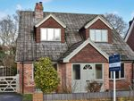 Thumbnail for sale in Anderwood Drive, Sway, Lymington