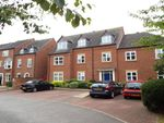 Thumbnail to rent in The Steeplechase, Uttoxeter