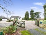 Thumbnail for sale in Eckington Road, Bredon, Tewkesbury, Worcestershire