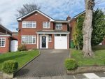Thumbnail for sale in Kenilworth Close, Liverpool