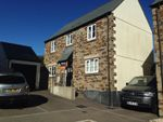 Thumbnail for sale in Hammer Drive, St. Austell