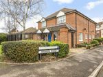 Thumbnail for sale in Sunbury On Thames, Middlesex