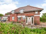 Thumbnail for sale in Holme Road, Ringstead, Hunstanton