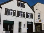 Thumbnail to rent in King Street, Honiton