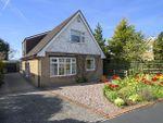 Property history Furness Avenue, Simonstone, Burnley BB12