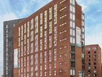 Thumbnail to rent in The Cargo Building, Liverpool