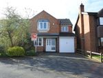 Thumbnail for sale in Ascot Drive, Grantham