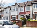 Thumbnail for sale in Audley Road, Hendon, London