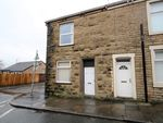 Thumbnail to rent in Barnes Street, Clayton Le Moors, Accrington