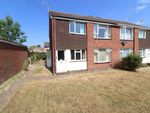 Thumbnail to rent in Little Kimble Walk, Hedge End, Southampton, Hampshire