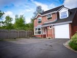 Thumbnail for sale in Lacock Drive, Barrs Court, Bristol