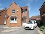 Thumbnail to rent in Thatcham Road, Walton Cardiff, Tewkesbury