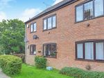 Thumbnail to rent in Seaton Court, Yeovil