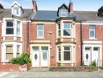 Thumbnail to rent in Station Road, Wallsend