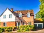 Thumbnail for sale in 3 The Gallops, East Ilsley