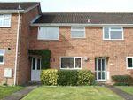 Thumbnail to rent in Home Close, Trowbridge