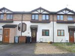 Thumbnail for sale in The Parkside, South Witham, Grantham